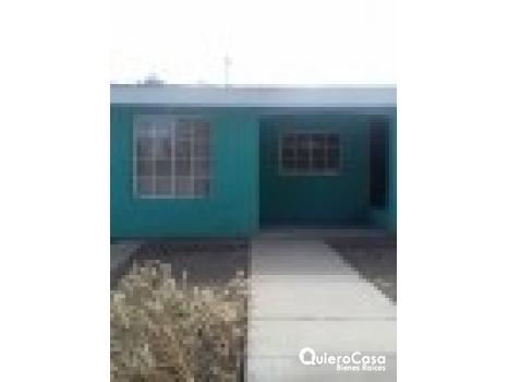 Linda casa en Las Colinas cod: C165J