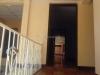 Venta de casa en Reparto San Juan cod: C195J
