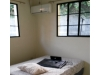 Apartamento en alquiler en Carretera Masaya