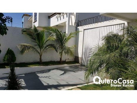 Casa en Esquipulas cod: C210G