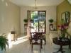 Foto 1 - Casa en venta codigo: C217N