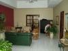 Foto 2 - Casa en venta codigo: C217N