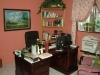 Foto 3 - Casa en venta codigo: C217N