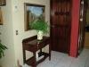 Foto 5 - Casa en venta codigo: C217N