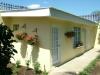 Casa en venta codigo: C217N