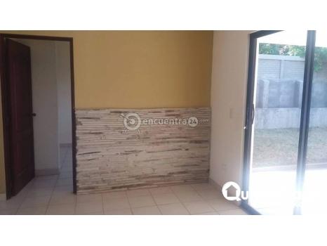 Alquiler de casa Crr. Masaya cod: C223G