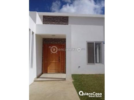 Hermosa casa, Las Colinas cod: C230J