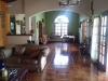 Casa en Jean Paul Genie