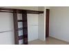 Casa en venta portal de Las Colinas