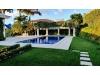 Foto 1 - Preciosa casa en Las Colinas con piscina