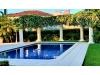 Foto 13 - Preciosa casa en Las Colinas con piscina