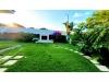 Foto 14 - Preciosa casa en Las Colinas con piscina