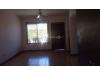 Casa en renta Las Colinas cod: C252J