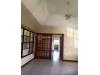 Alquiler de casa en Las Colinas cod: C254J