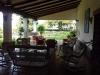 Foto 10 - Venta de bella casa en Santo Domingo cod: C261J
