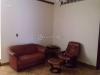 Foto 11 - Venta de bella casa en Santo Domingo cod: C261J