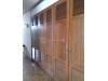 Venta de bella casa en Santo Domingo cod: C261J