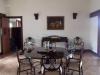 Foto 2 - Venta de bella casa en Santo Domingo cod: C261J