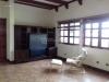 Foto 3 - Venta de bella casa en Santo Domingo cod: C261J