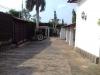 Foto 5 - Venta de bella casa en Santo Domingo cod: C261J