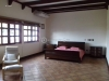 Foto 6 - Venta de bella casa en Santo Domingo cod: C261J
