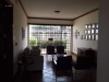 Foto 7 - Venta de bella casa en Santo Domingo cod: C261J