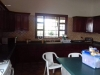 Foto 9 - Venta de bella casa en Santo Domingo cod: C261J