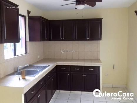 Alquiler de casa, Las Colinas cod: C262J