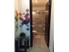 Preciosa casa portal de La Estancia