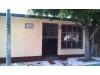 Venta de casa en Rubenia cod: C282T
