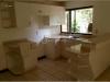 Casa en venta Crr. Masaya cod: C283G