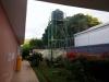 Venta de casa Crr. Sur km 13.7 cod: C289N