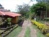 Venta de casa, Crr Sur cod: C304N