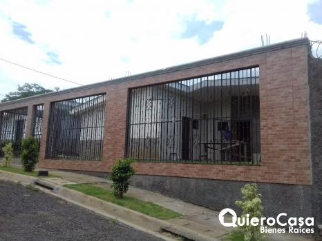 Casa en alquiler, Carr Vieja León,