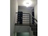 Alquiler de casa, Cr. Masaya cod: C328G