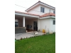 Casa en venta CG0011