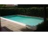 Preciosa casa con piscina CJ0003