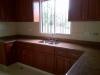 Preciosa casa codigo: CJ0004