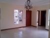 Foto 5 - Preciosa casa codigo: CJ0004