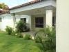 Foto 6 - Preciosa casa codigo: CJ0004