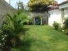 Foto 7 - Preciosa casa codigo: CJ0004