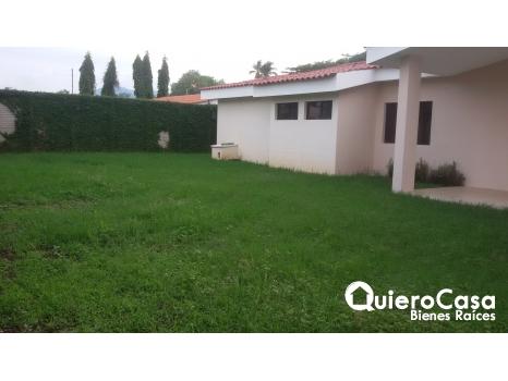 Casa en Las Colinas, Colegio Lincoln CJ0009