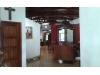 Se vende presiosa casa buena ubicacion CN0001