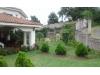 Preciosa casa estilo colonial CN0004