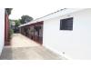 Oficinas en Reparto San Juan  Uca-Metrocentro