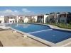 Alquiler de casa en Las Colinas con piscina