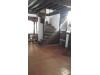 Hermosa casa en venta carr. masaya