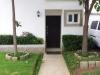 Foto 1 - Gran casa en venta Alamedas de las Colinas