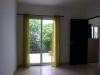 Foto 15 - Gran casa en venta Alamedas de las Colinas