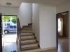 Foto 19 - Gran casa en venta Alamedas de las Colinas